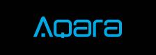 Aqara智能家居