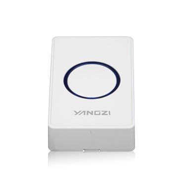 揚子智能家居產品 智能安防監控系統YZ-XML01