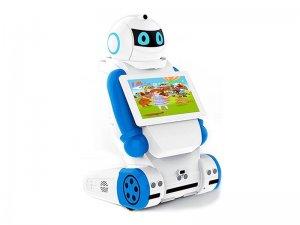 家畅智能系统语音智能机器人(小天才)