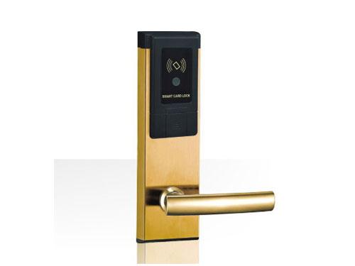 华尔高锁具 HG-504-HGT-RF、104P-PVD-RF产品图片