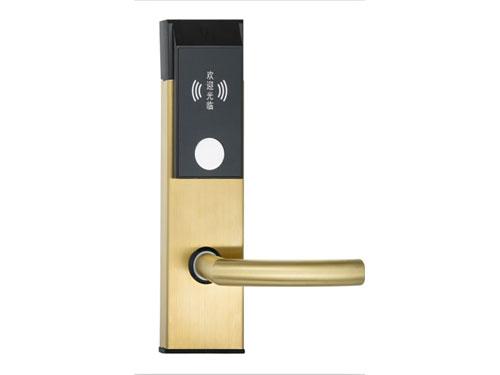 华尔高锁具 HG-207\200-PVD-RF产品图片