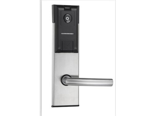 华尔高锁具 HG-501-H-RF、HG-201-BG-RF图片